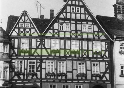 marktplatz_fotowerk_nidda-058