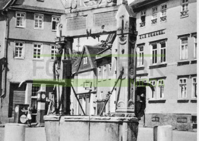 marktplatz_fotowerk_nidda-061