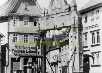 marktplatz_fotowerk_nidda-062