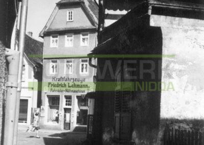 marktplatz_fotowerk_nidda-063