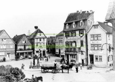 marktplatz_fotowerk_nidda-066