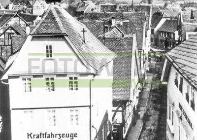 marktplatz_fotowerk_nidda-067