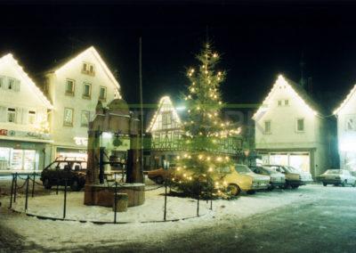 marktplatz_fotowerk_nidda-068