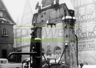 marktplatz_fotowerk_nidda-069