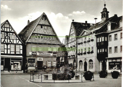 marktplatz_fotowerk_nidda-070