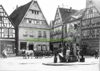 marktplatz_fotowerk_nidda-073