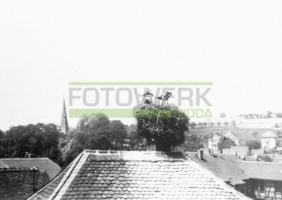 marktplatz_fotowerk_nidda-075