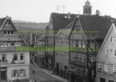 marktplatz_fotowerk_nidda-076
