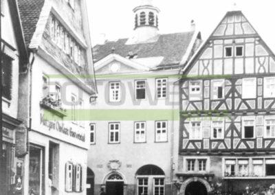 marktplatz_fotowerk_nidda-077