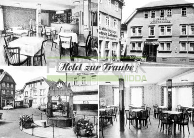 marktplatz_fotowerk_nidda-081