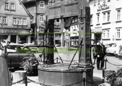 marktplatz_fotowerk_nidda-082