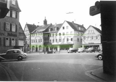 marktplatz_fotowerk_nidda-083