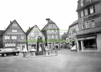 marktplatz_fotowerk_nidda-085