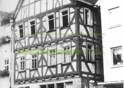 marktplatz_fotowerk_nidda-087