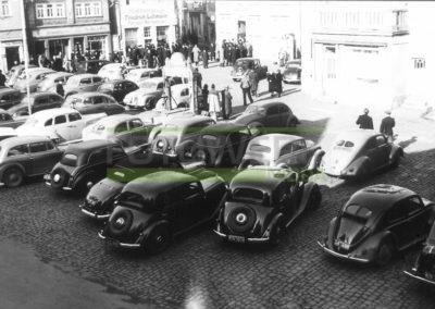 marktplatz_fotowerk_nidda-089