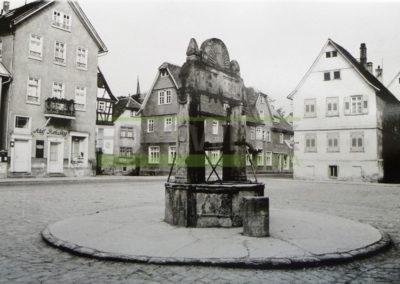 marktplatz_fotowerk_nidda-093