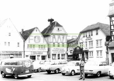 marktplatz_fotowerk_nidda-094