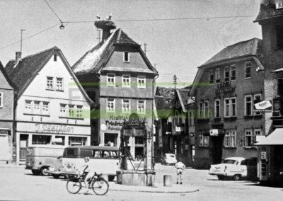 marktplatz_fotowerk_nidda-096