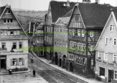 marktplatz_fotowerk_nidda-097