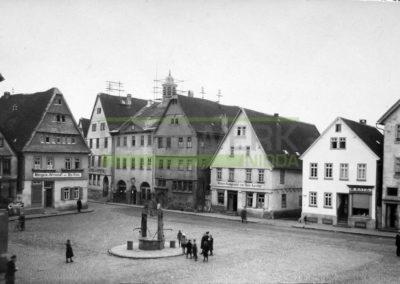 marktplatz_fotowerk_nidda-098