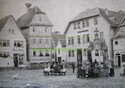 marktplatz_fotowerk_nidda-099