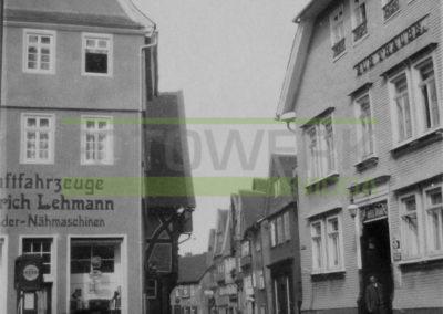 marktplatz_fotowerk_nidda-101