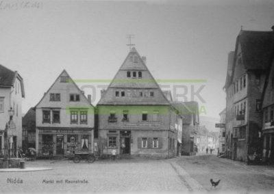 marktplatz_fotowerk_nidda-102