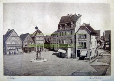 marktplatz_fotowerk_nidda-103