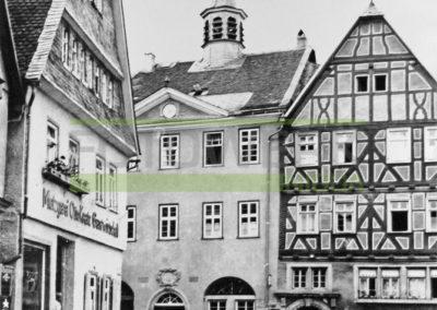 marktplatz_fotowerk_nidda-104