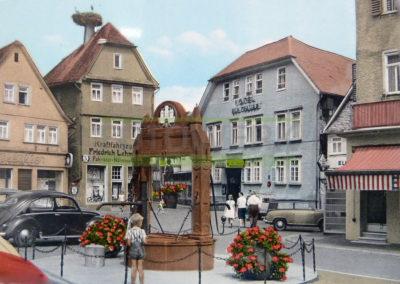 marktplatz_fotowerk_nidda-106