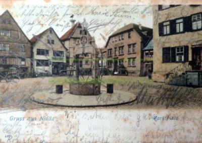 marktplatz_fotowerk_nidda-108
