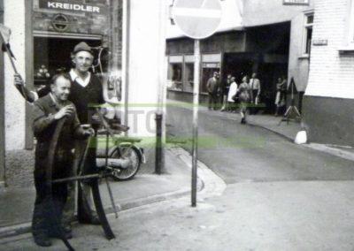 marktplatz_fotowerk_nidda-109