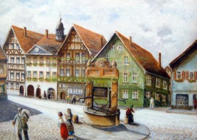 marktplatz_fotowerk_nidda-110
