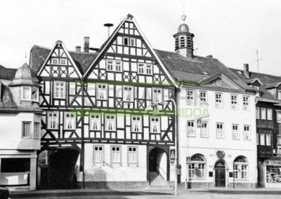 marktplatz_fotowerk_nidda-111