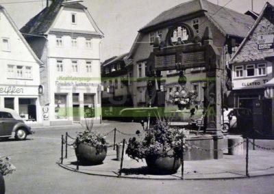 marktplatz_fotowerk_nidda-113