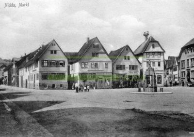 marktplatz_fotowerk_nidda-114