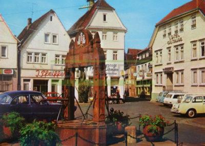 marktplatz_fotowerk_nidda-116
