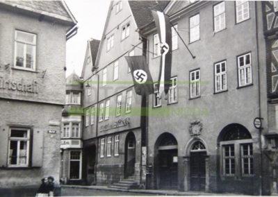 marktplatz_fotowerk_nidda-117