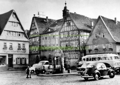 marktplatz_fotowerk_nidda-118
