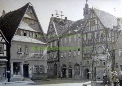 marktplatz_fotowerk_nidda-119
