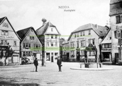 marktplatz_fotowerk_nidda-120