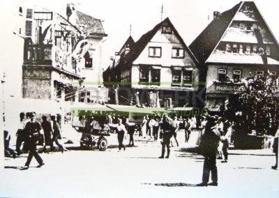 marktplatz_fotowerk_nidda-121