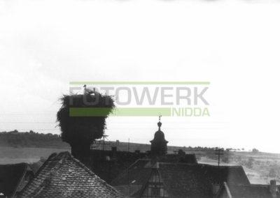 marktplatz_fotowerk_nidda-124