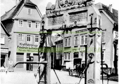 marktplatz_fotowerk_nidda-125