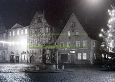 marktplatz_fotowerk_nidda-127