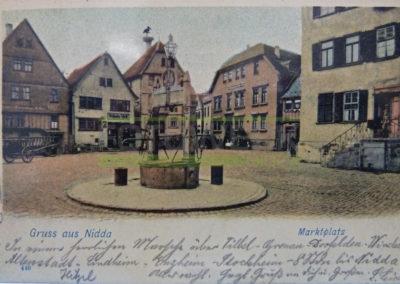 marktplatz_fotowerk_nidda-128