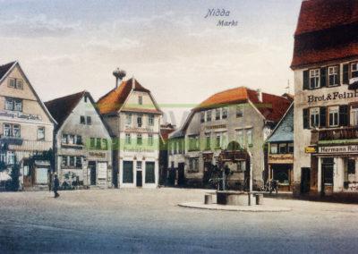 marktplatz_fotowerk_nidda-129
