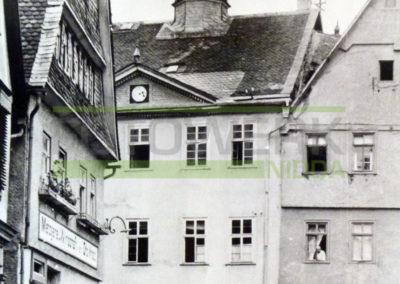marktplatz_fotowerk_nidda-130
