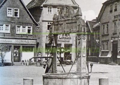 marktplatz_fotowerk_nidda-131