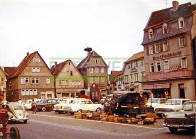 marktplatz_fotowerk_nidda-132